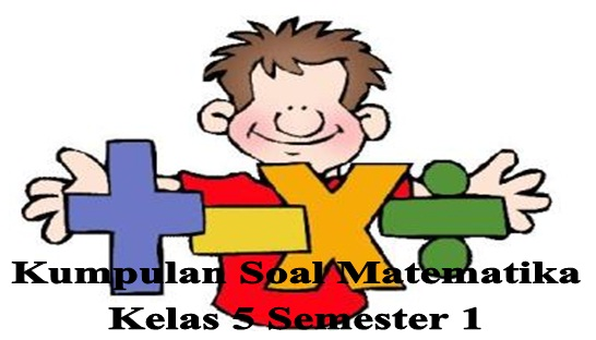 matematika smp download 40
