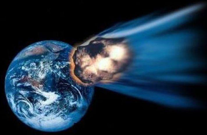 nasa space lab crash to earth - photo #37
