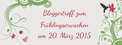 http://4.bp.blogspot.com/-T2rG6jbt98M/VNZl6IcDn-I/AAAAAAAAAWg/3-dBbRSmrjU/s1600/fr%C3%BChlingbanner.jpg