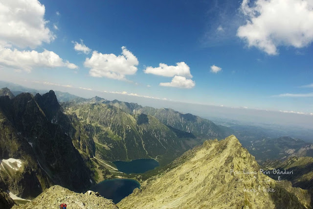 poland-rysy-peak-view