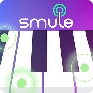 Magic Piano by Smule 2.3.7 Mod Apk (Full Unlocked)   All ...