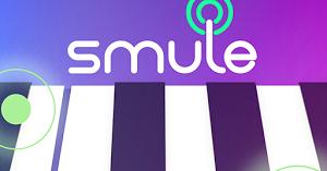 Magic Piano by Smule 2.1.9 Mod Apk [VIP Unlocked]   Ibnu ...