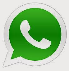 Whats app Dj Léo Santana