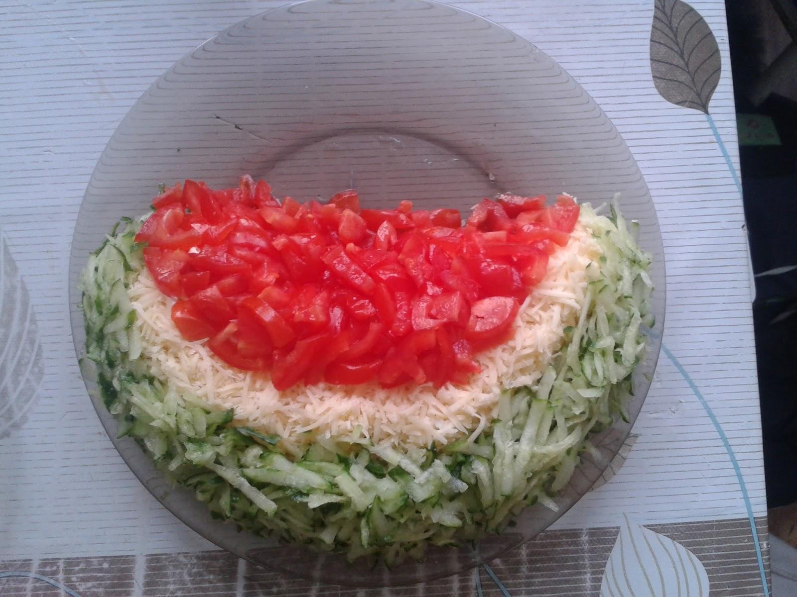Блюдо из мяса пошаговое фото
