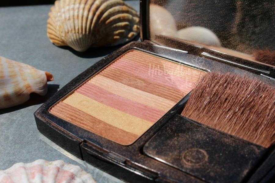braun braun Holz Staedtler Haus Pinsel f/ür Lebensmittel Farbe Size 0