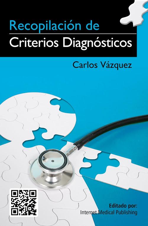 Recopilación de Criterios Diagnósticos