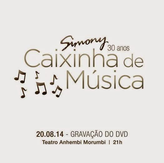 http://www.ingressorapido.com.br/Evento.aspx?ID=35425