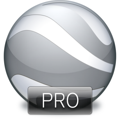 Google Earth Pro 7.1.1.1888 Portable (No Crack/Installation Require)