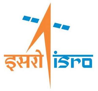 ISRO Online Test