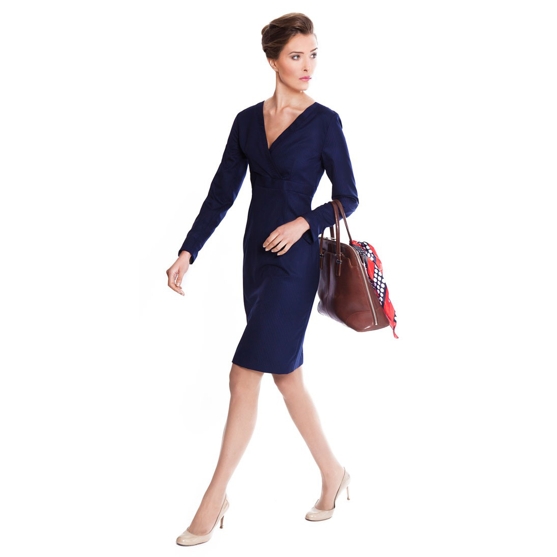 Brilliant  Dress Suits From Women39s Clothing Amp Accessories On Aliexpresscom