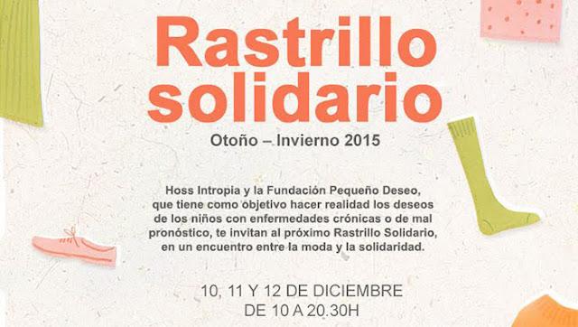 RASTRILLO-SOLIDARIO-HOSS-INTROPIA-NAVIDAD-TALESTRIP