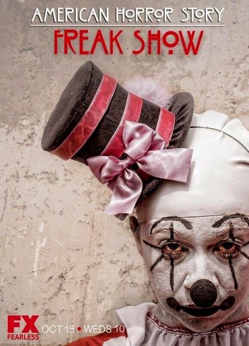 american-horror-story-telefilm