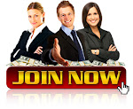 Earn Online Money Make Free Account
