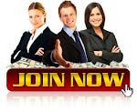 Earn Online Money Make Free Account
