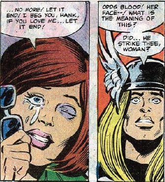 marvel popular tony stark alcoholic short-tempered misogynist women toilet ant-man