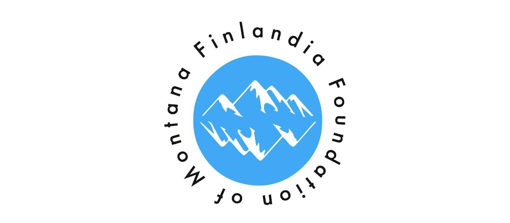 Finlandia Foundation Montana