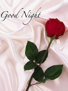 Aapko yaad karna achha lagta hai | Love SMS