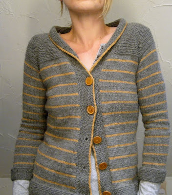 Sweater Knitting Pattern Generator : DOWN FREE KNITTING PATTERN SWEATER UPSIDE - VERY SIMPLE FREE KNITTING PATTERNS