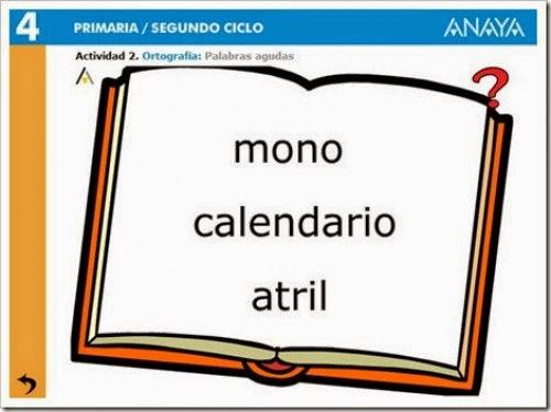 http://www.ceiploreto.es/sugerencias/A_1/Recursosdidacticos/CUARTO/datos/02_Lengua/datos/rdi/U03/02.htm
