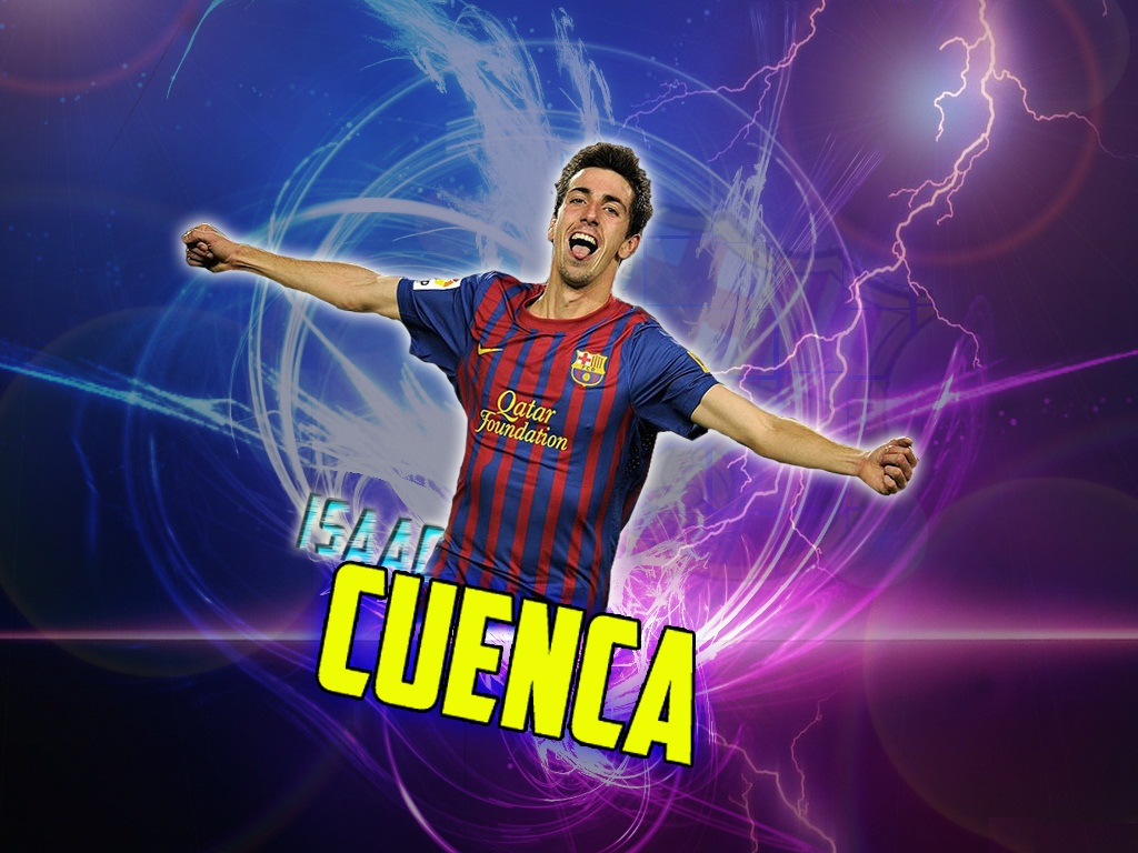 http://4.bp.blogspot.com/-T35UHx25sME/TyLoXdJv8pI/AAAAAAAADtc/nc-rWcYLbj0/s1600/isaac+cuenca+barca+barcablog+fcbarcelona+barcelona+barca+blog+fcb+news+wallpaper+photo+gallery+isaac+cuenca++ewt4t43t.jpg