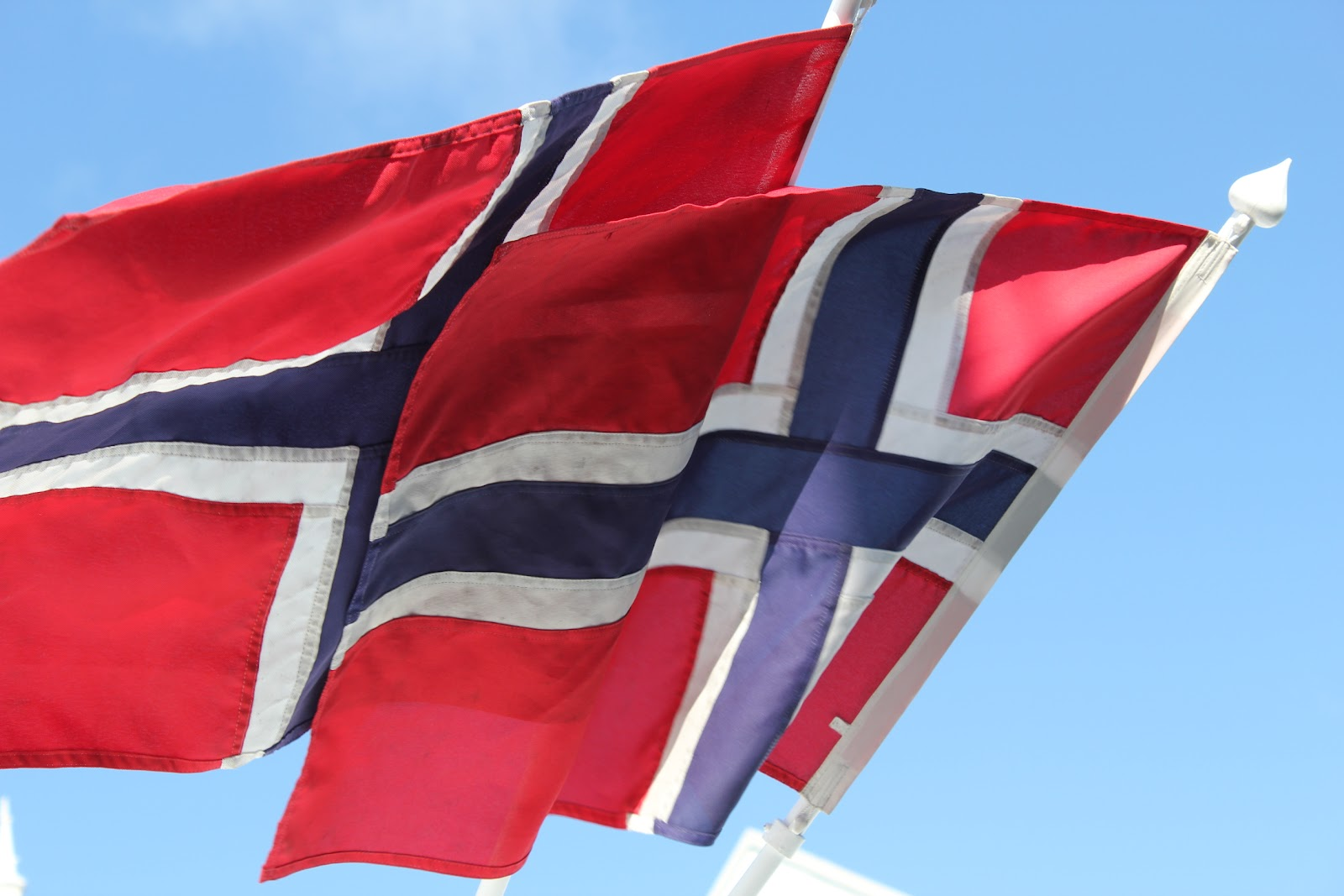 video five easy tips for learning norwegian and other languages