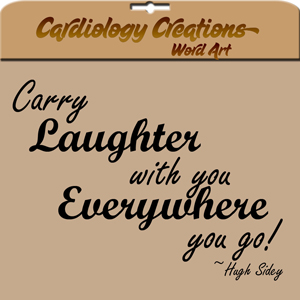 laughter word art - photo #22