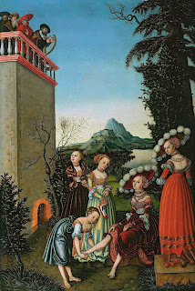 20120729Cranach,+Lucas,+the+Elder.jpg