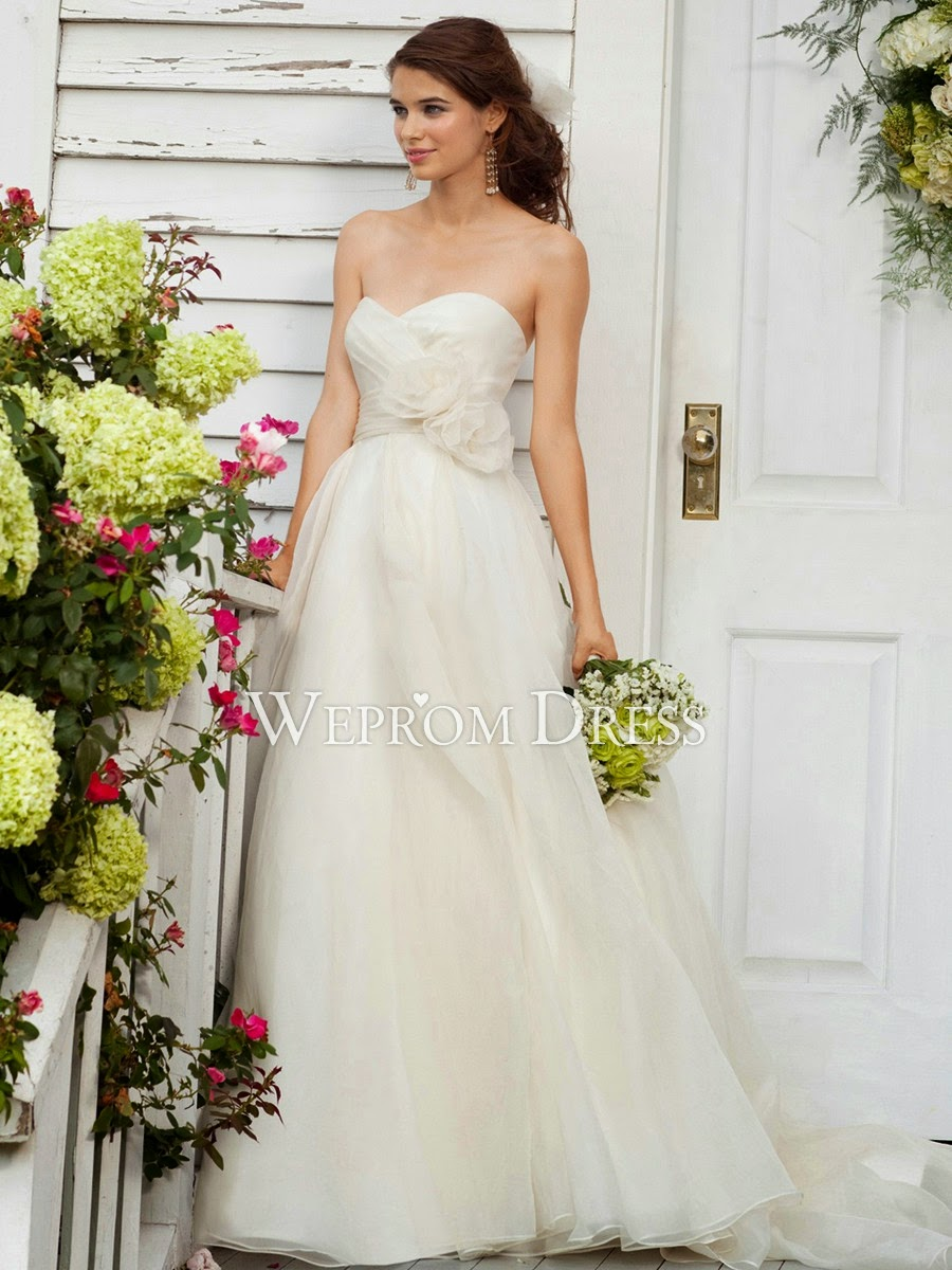 http://www.wepromdresses.com/ball-gownaline-sweetheartstrapless-chapel-trainfloorlength-tulle-ivory-zipper-affordable-ball-gown-wedding-dresses-wepromdressescom-p-8923.html