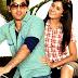 Katrina visited Ranbir Kapoor secretly