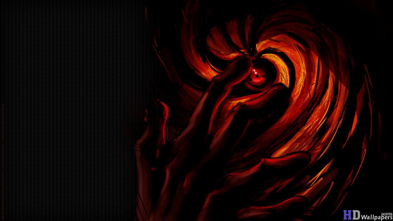 Welcome To Typical Collection Gaara Wallpapers