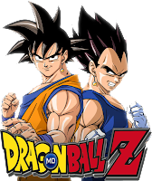 dragon%252Bball%252Bz Baixar Dragon Ball Z Dublado AVI (Completo)