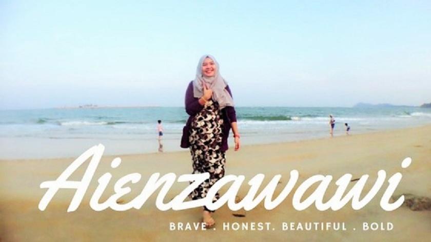 Aienzawawi's