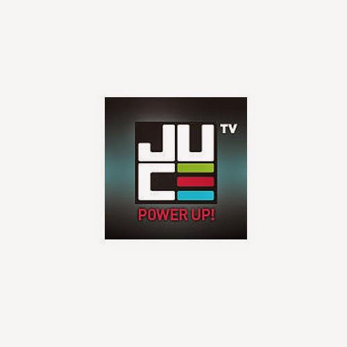 JUCE-TV