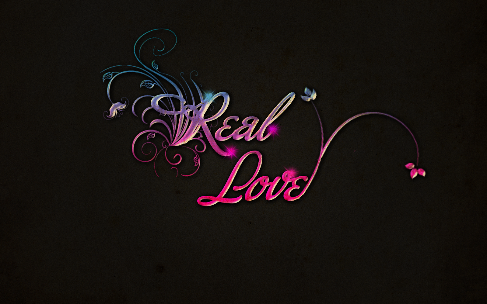Love Wallpaper With Images : Real love wallpaper, love wallpapers free Amazing Wallpapers