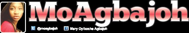 MOAgbajoh