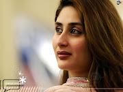 kareena kapoor wallpapers, kareena kapoor photos