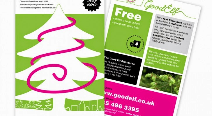 Christmas Tree Shop Coupons. christmas tree shops coupon 2016 2017 ...