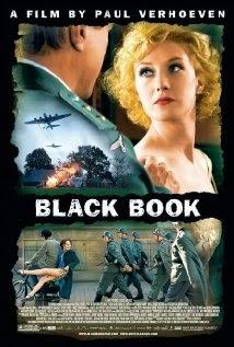 Black Book / Zwartboek