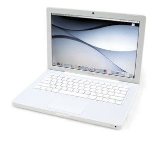 macbooks-fuelcell
