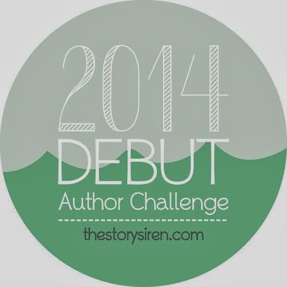 2014 Reading Challenges