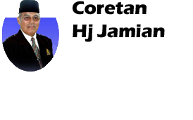 jamian52