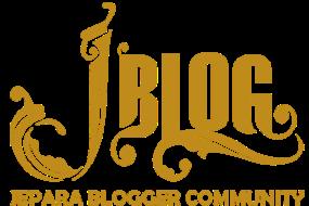 Blogger Jepara