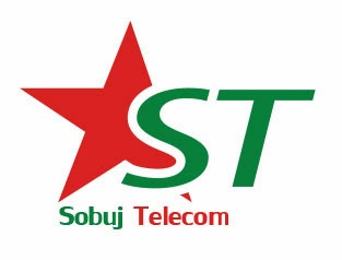 http://4.bp.blogspot.com/-T3J3G0fCP5M/UsAYQxvoFgI/AAAAAAAAAWQ/wigZbAhuc5c/s1600/Sobuj+Telecom+Logo.jpg