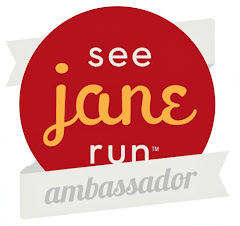 See Jane Run!