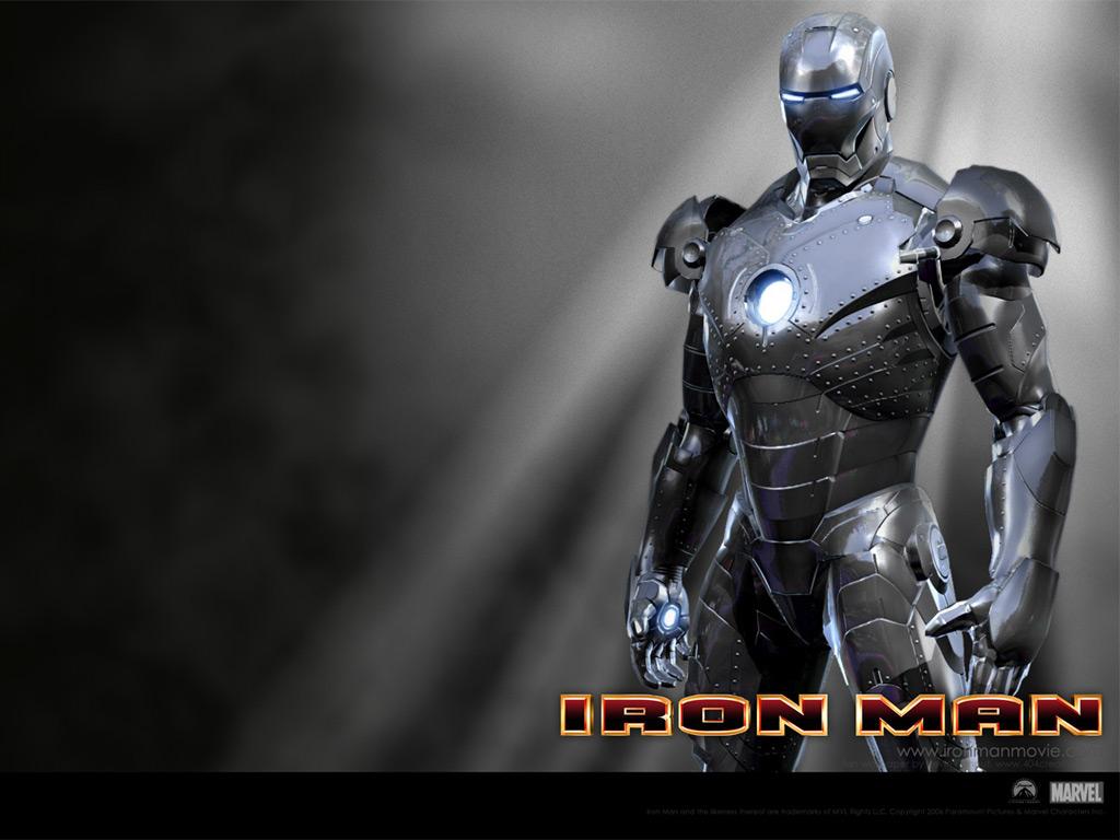 http://4.bp.blogspot.com/-T3JZgMbXXd8/Tzo2NeF-2-I/AAAAAAAAARY/flCW2ZrP5EE/s1600/Iron_Man_Wallpaper_12_1280.jpeg