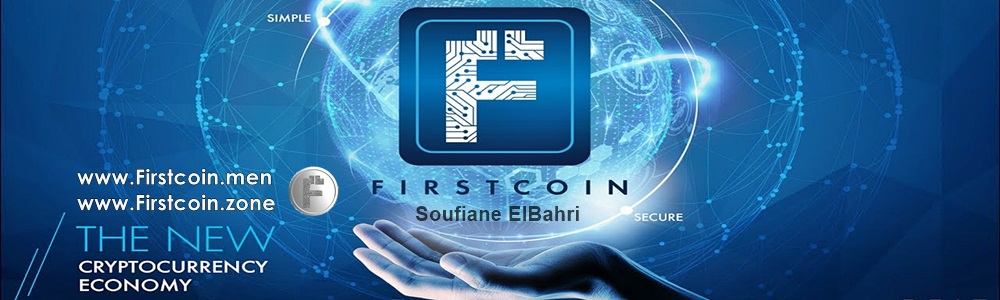 ▷ Firstcoin Club | OFFICIAL