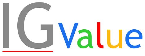 IGValue