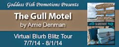 The Gull Motel - 23 July