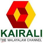 Kairali Malayalam Channel Live