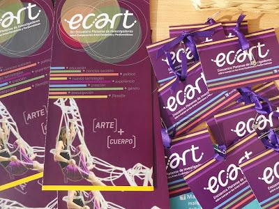 http://ecart2013.blogspot.com.ar/?view=magazine